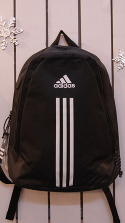 Ảnh số 92: balo adidas 300k - Giá: 9.999