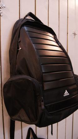Ảnh số 82: balo adidas 550k - Giá: 9.999