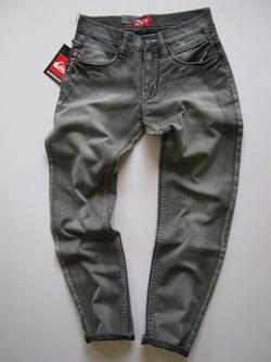 Ảnh số 56: Jeans nam - Giá: 270.000