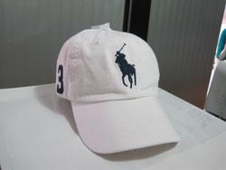 Ảnh số 22: N31 Polo Ralp Lauren - Giá: 960.000