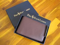 Ảnh số 3: B69 Polo Ralp Lauren (tag 120$) - Giá: 1.100.000