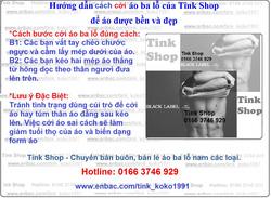 Ảnh số 81: Áo Ba lỗ cổ chữ nhật- new 20i2 Mng Stick(Design by Korea) - Giá: 85.000