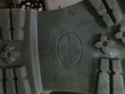 Ảnh số 43: Giày Made in KOREA - Giá: 123.456.789