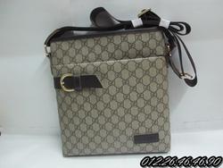 Ảnh số 72: túi xách 350-550k - Giá: 10.000