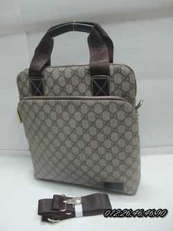 Ảnh số 76: túi xách 350-550k - Giá: 10.000