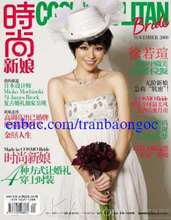Ảnh số 64: Tóc bộ Nữ Hàn Quốc - Giá: 650.000