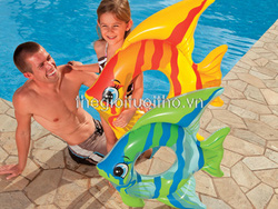 Ảnh số 13: Phao bơi - Giá: 80.000