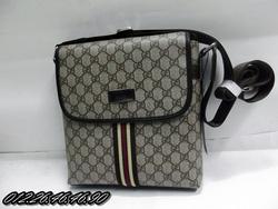 Ảnh số 86: túi xách 350-550k - Giá: 10.000