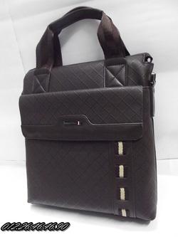 Ảnh số 90: túi xách 350-550k - Giá: 10.000