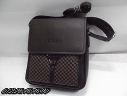 Ảnh số 92: túi xách 350-550k - Giá: 10.000