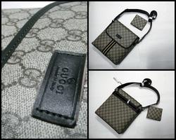 Ảnh số 87: túi xách 350-550k - Giá: 10.000