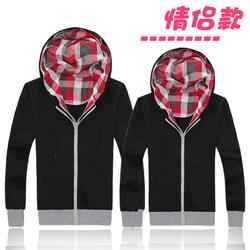 Ảnh số 4: áo khoát 180k/cái - Giá: 180.000