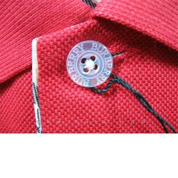 Ảnh số 57: áo burberry - Giá: 1.000