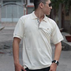 Ảnh số 60: áo burberry - Giá: 1.000