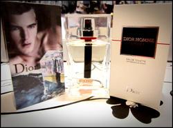 Ảnh số 29: Dior - Giá: 500.000