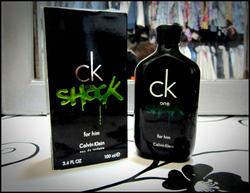 Ảnh số 30: Ck shock - Giá: 300.000