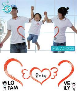 Ảnh số 97: aaaa&acirc - Giá: 365.000