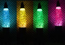 Ảnh số 16: đèn đối lưu - Giá: 380.000