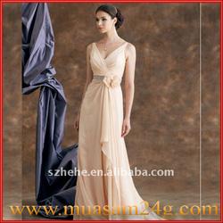Ảnh số 18: Đầm d&agravei - Giá: 1.100.000