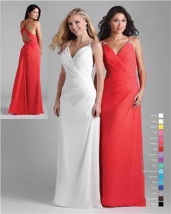 Ảnh số 19: Đầm d&agravei - Giá: 1.000.000