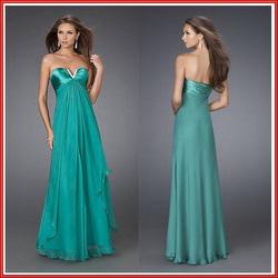 Ảnh số 21: Đầm d&agravei - Giá: 1.200.000