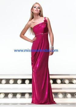 Ảnh số 22: Đầm d&agravei - Giá: 1.200.000