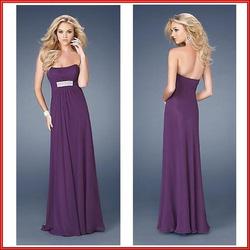 Ảnh số 25: Đầm d&agravei - Giá: 1.200.000