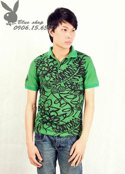 Ảnh số 17: áo phông - Giá: 150.000