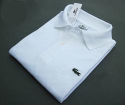 Ảnh số 37: áo lacoste - Giá: 1.000