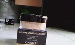 Ảnh số 11: Phấn phủ bột khoáng Dior - Giá: 120