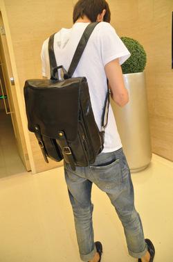 Ảnh số 66: Style korea - Giá: 550.000