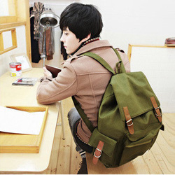 Ảnh số 71: Style korea - Giá: 400.000
