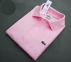 Ảnh số 36: áo lacoste - Giá: 1.000