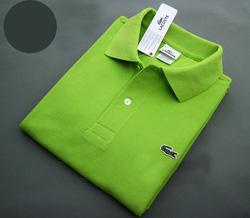 Ảnh số 34: áo lacoste - Giá: 1.000