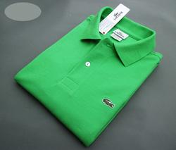 Ảnh số 31: áo lacoste - Giá: 1.000