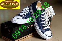 Ảnh số 5: xanh navy classic - Giá: 199.000