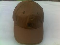 Ảnh số 72: Mũ fake NÓN SƠN - Giá: 350.000