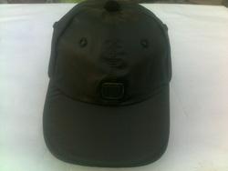 Ảnh số 69: Mũ fake NÓN SƠN - Giá: 350.000