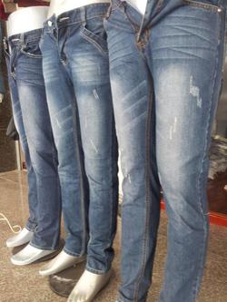 Ảnh số 11: jeans - Giá: 300.000