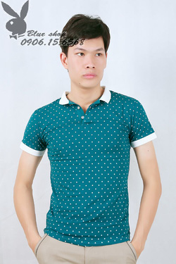 Ảnh số 22: áo phông - Giá: 150.000