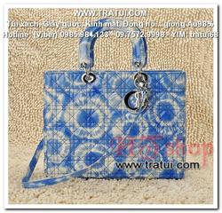 Ảnh số 33: WWW.TRATUI.COM - Giá: 1.000