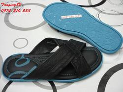 Ảnh số 42: Pau Smithk Jeans -mới về đủ size : - Giá: 8.500