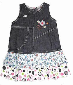 Ảnh số 8: Váy liền NEXT, size 2 tuổi - Giá: 125.000
