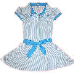 Ảnh số 14: Váy Made in Vietnam, size 4 - 5 tuổi - Giá: 128.000