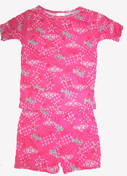 Ảnh số 76: Bộ đồ cotton - hàng Made in Vietnam - Giá: 77.000