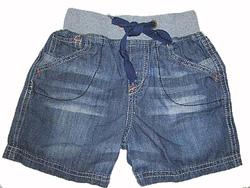 Ảnh số 83: Quần Jeans Cherokee, size 1 - 7 tuổi - Giá: 170.000