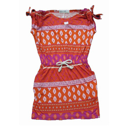 Ảnh số 95: váy American Eagle - Made in Cambodia, 5 - 9 tuôi - Giá: 129.000