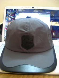 Ảnh số 65: mũ nón sơn - Giá: 200.000