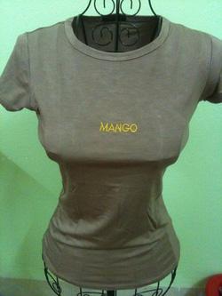 Ảnh số 44: phông mango (đã bán) - Giá: 60.000