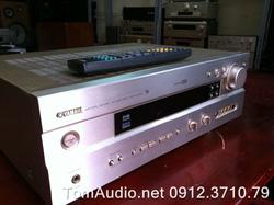Ảnh số 2: Amply Yamaha DSP-AX630 - Giá: 3.600.000